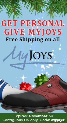 Get Personal, Give MyJoys - Free Shipping On MyJoys.