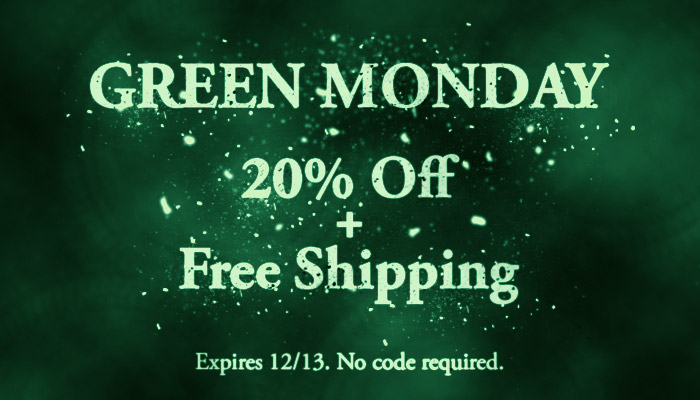 green-monday-main.jpg