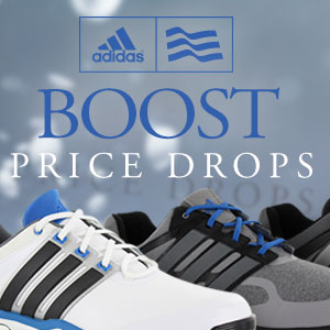 Adidas Boost Price Drops